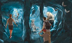 la-grotte-de--glace