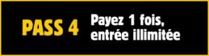 billet-pass4